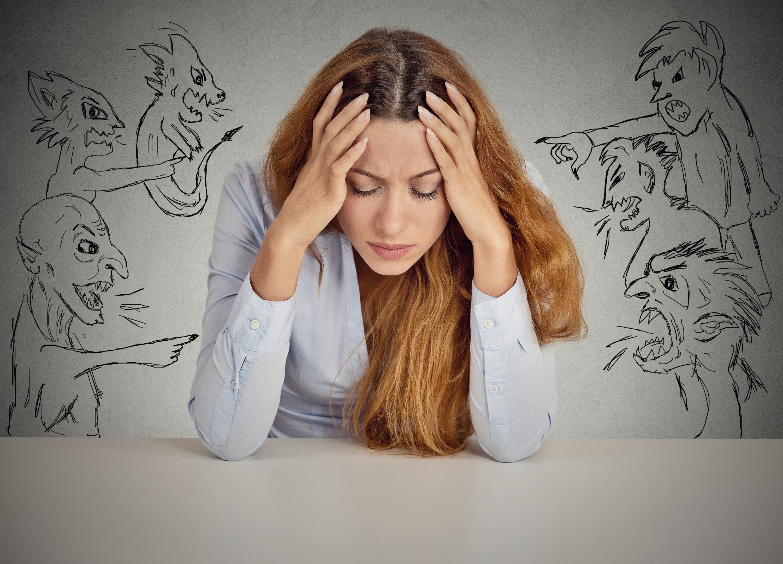 Top 5 financial regrets