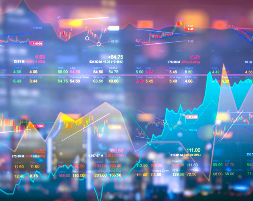 Reserve Bank economic snapshots