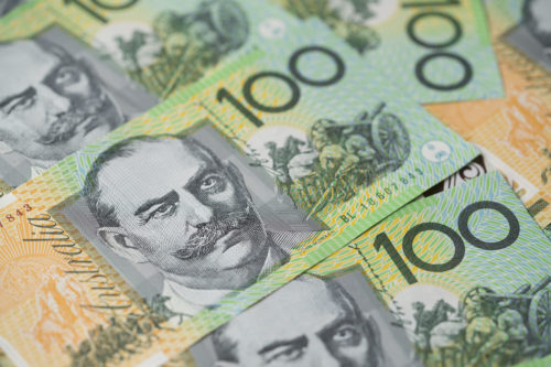 Structural flaws in super system losing Australians $billions.