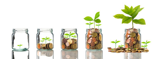Why an emergency fund should be your first investment (Video)