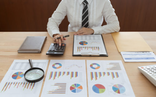 Finding the right financial planner for you