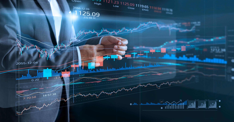 Weekly Market Update 15 June 2018