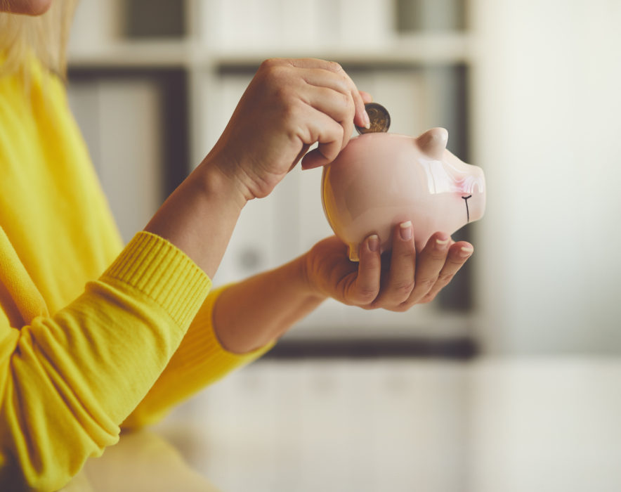 Where does all my money go? Save money on your three biggest expenses