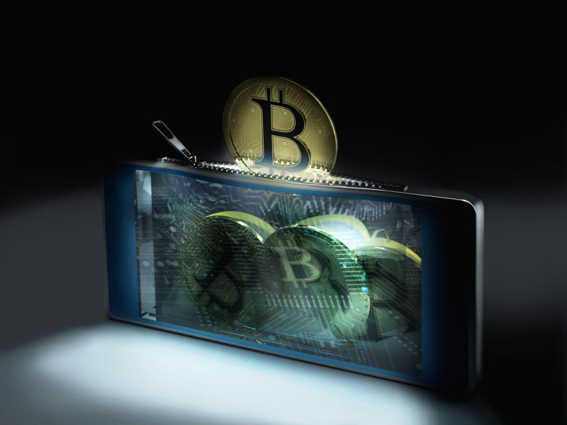 5 things you should know about Bitcoin
