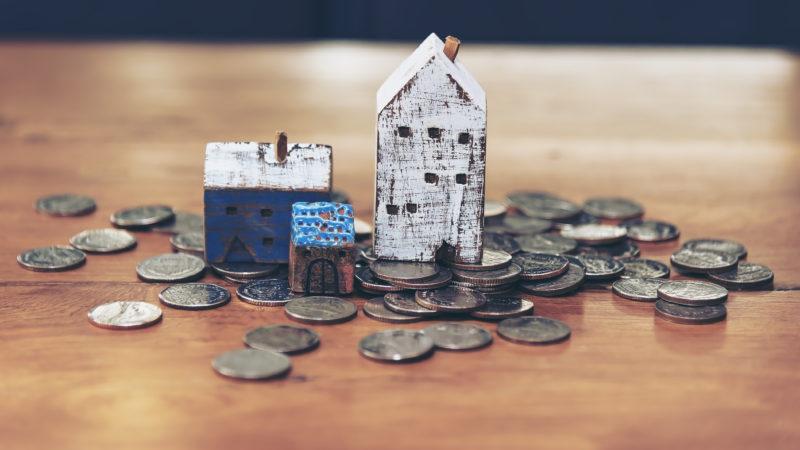 The lowdown on rentvesting