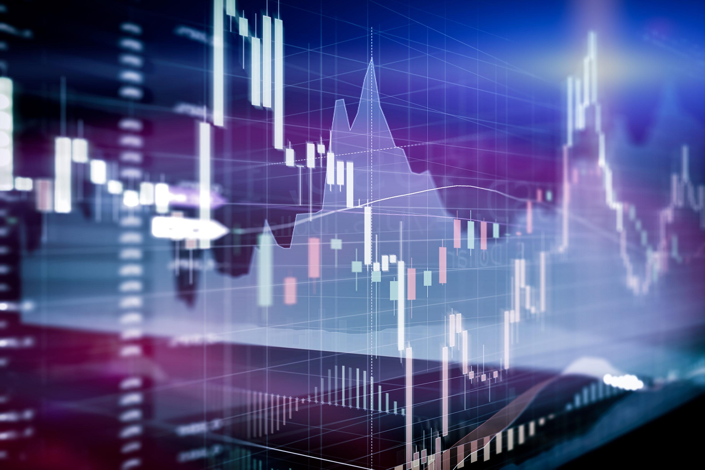 Weekly Market Update 13 July 2018
