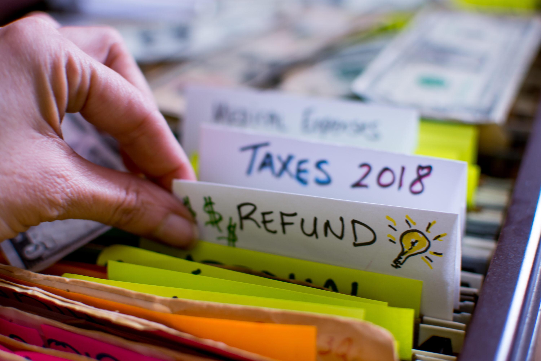 How Australians will use their tax return