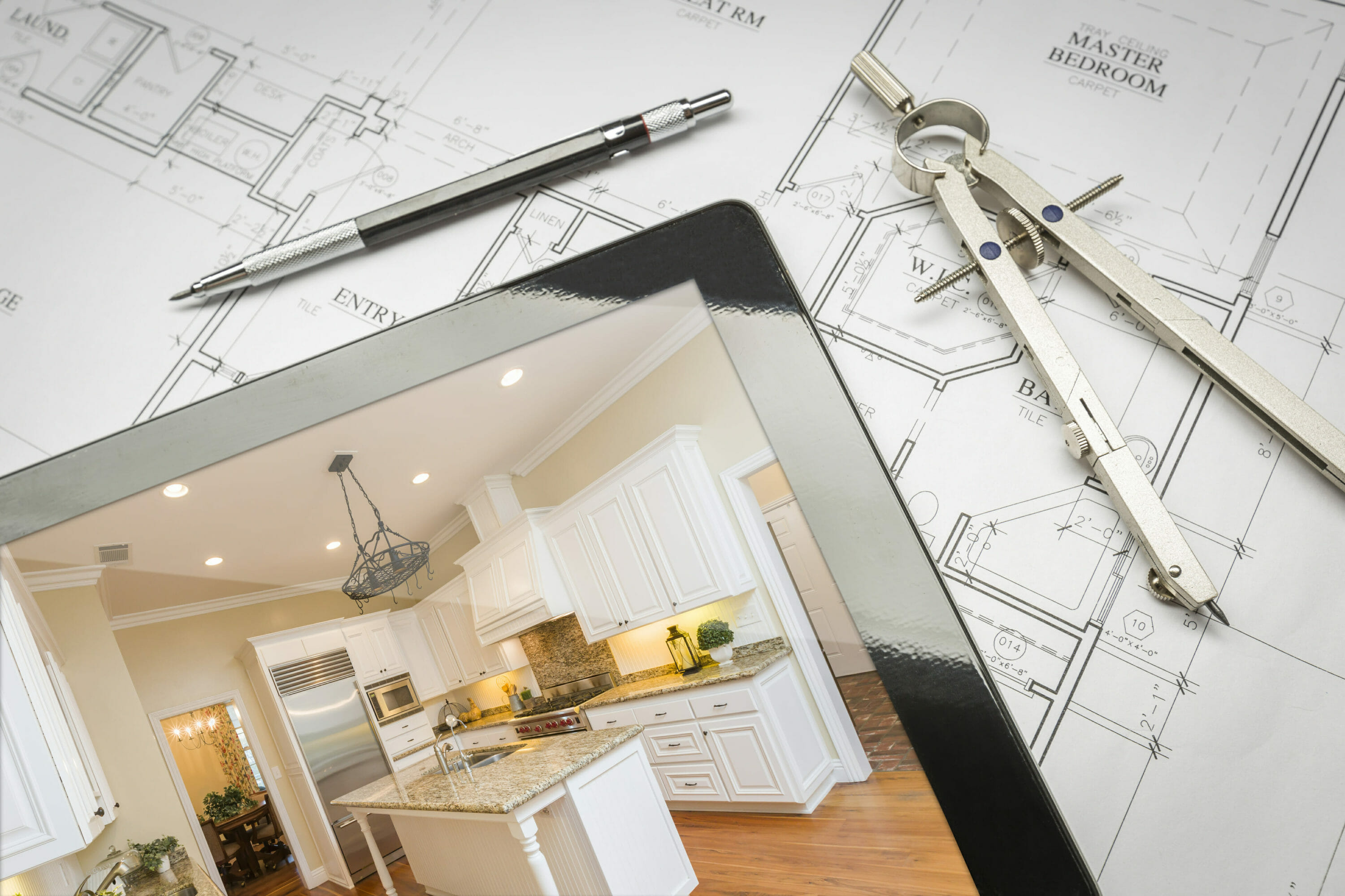 A quick guide to property investment