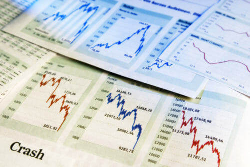 Seven lessons from the Global Financial Crisis for investors