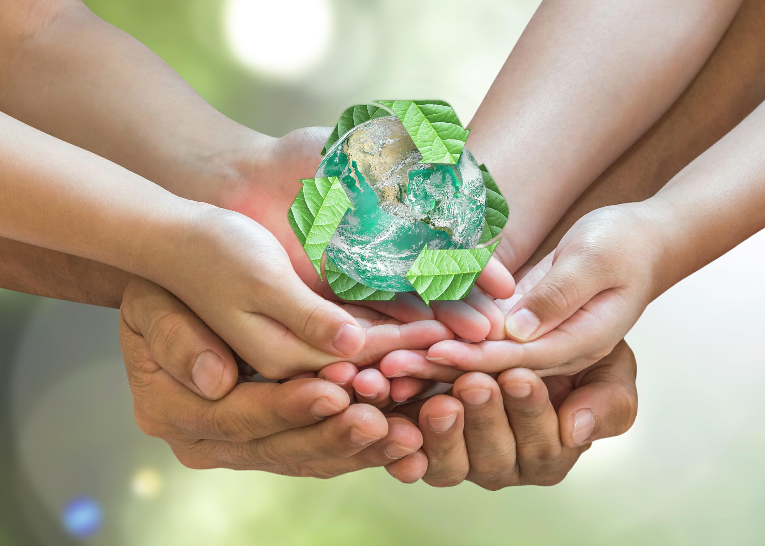 Environmental, Social and Governance (ESG) Wrap 27 September 2018