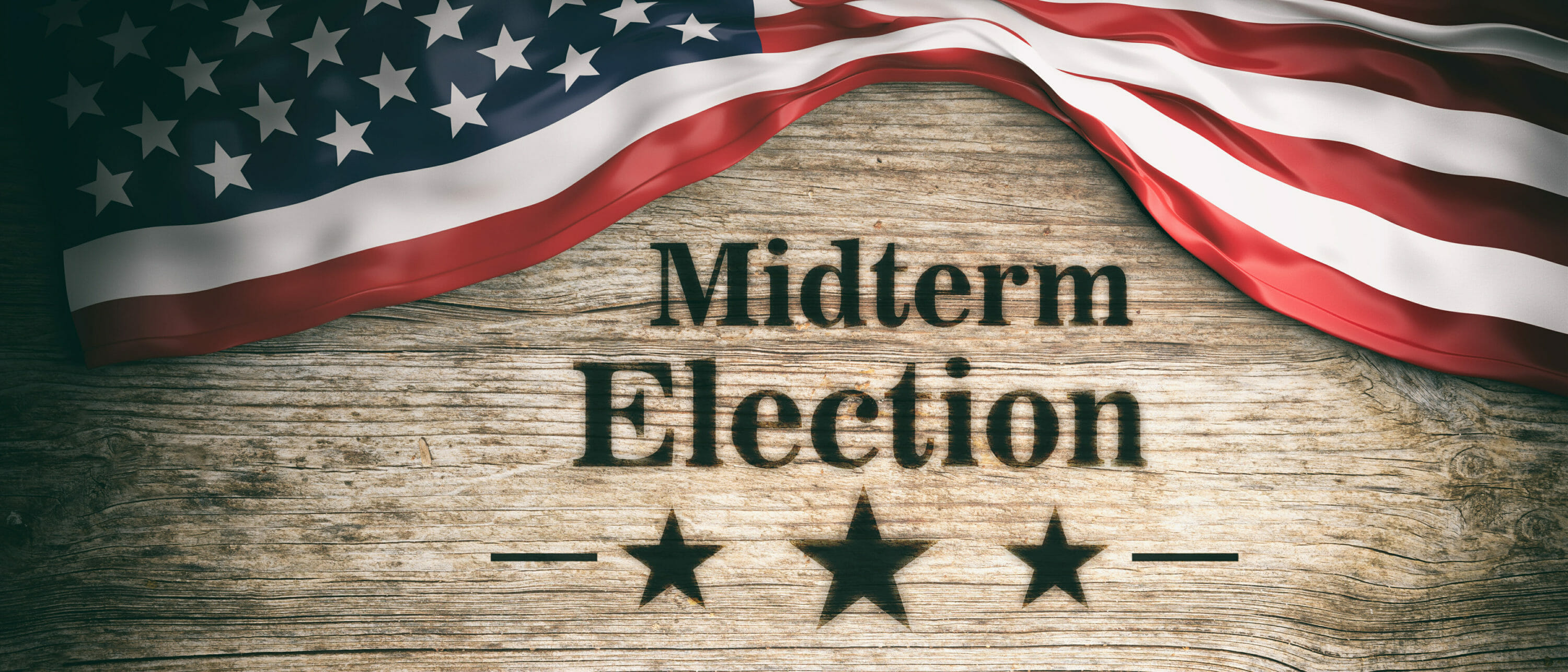 Econosights- The US economy – upcoming midterm elections & its impact