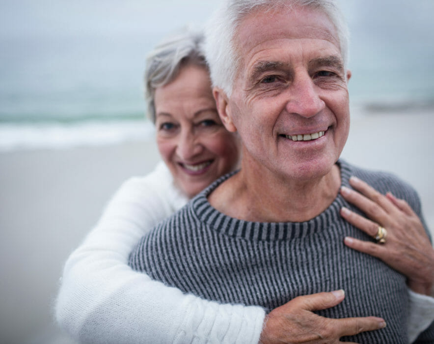 Best Online Dating Service For Women Over 50