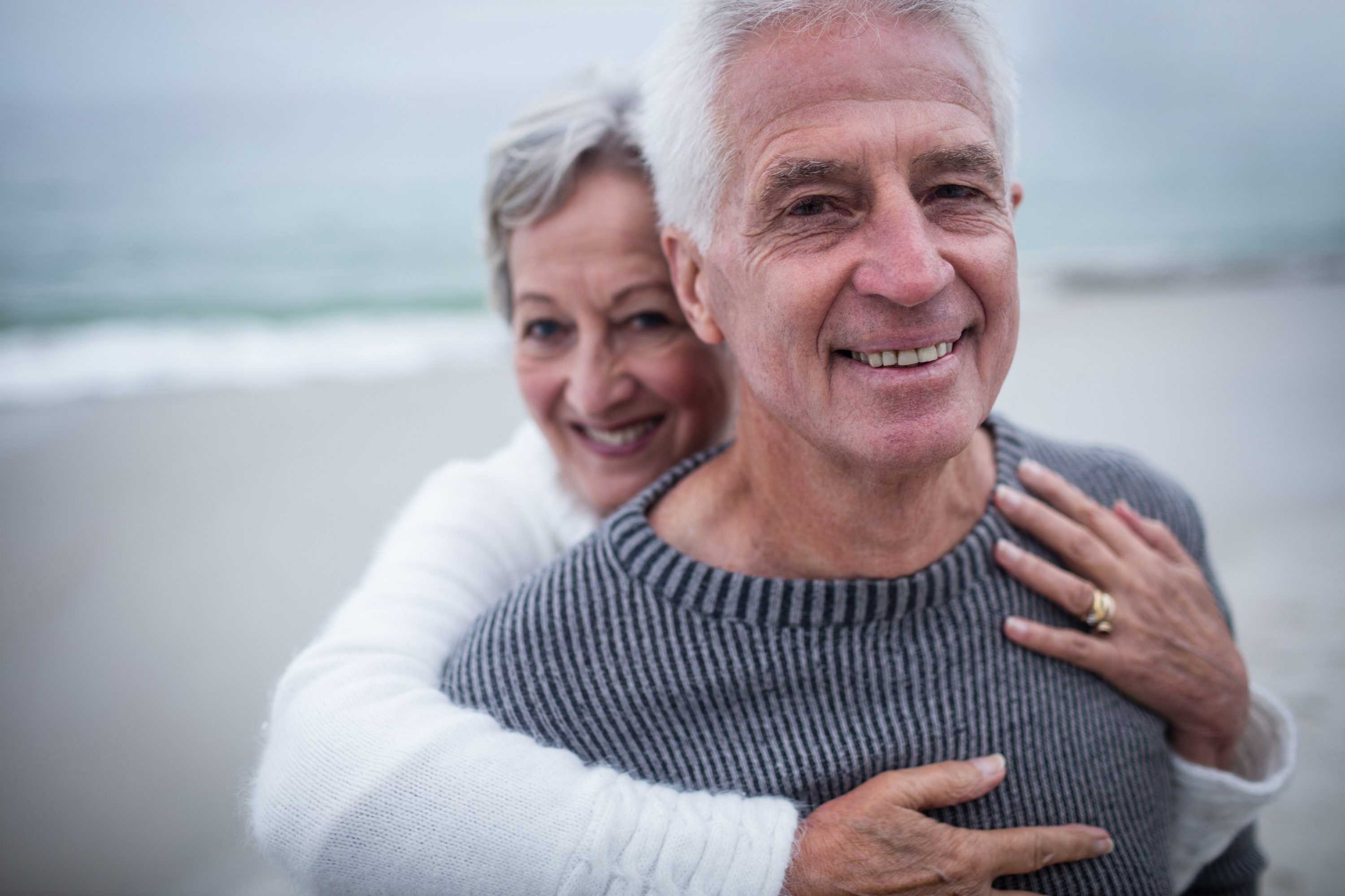 Scaling down to retirement – tips and tricks