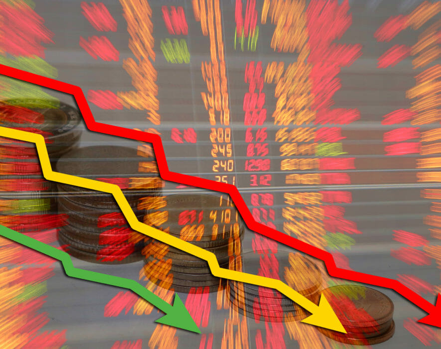 The pullback in shares – 7 things investors need to keep in mind