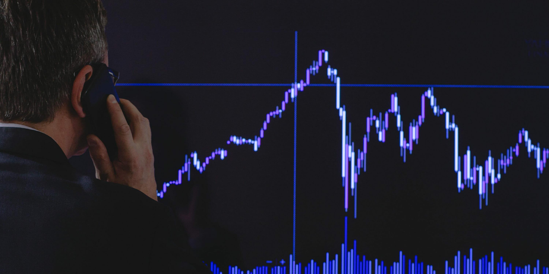 Volatility: A sleeping giant