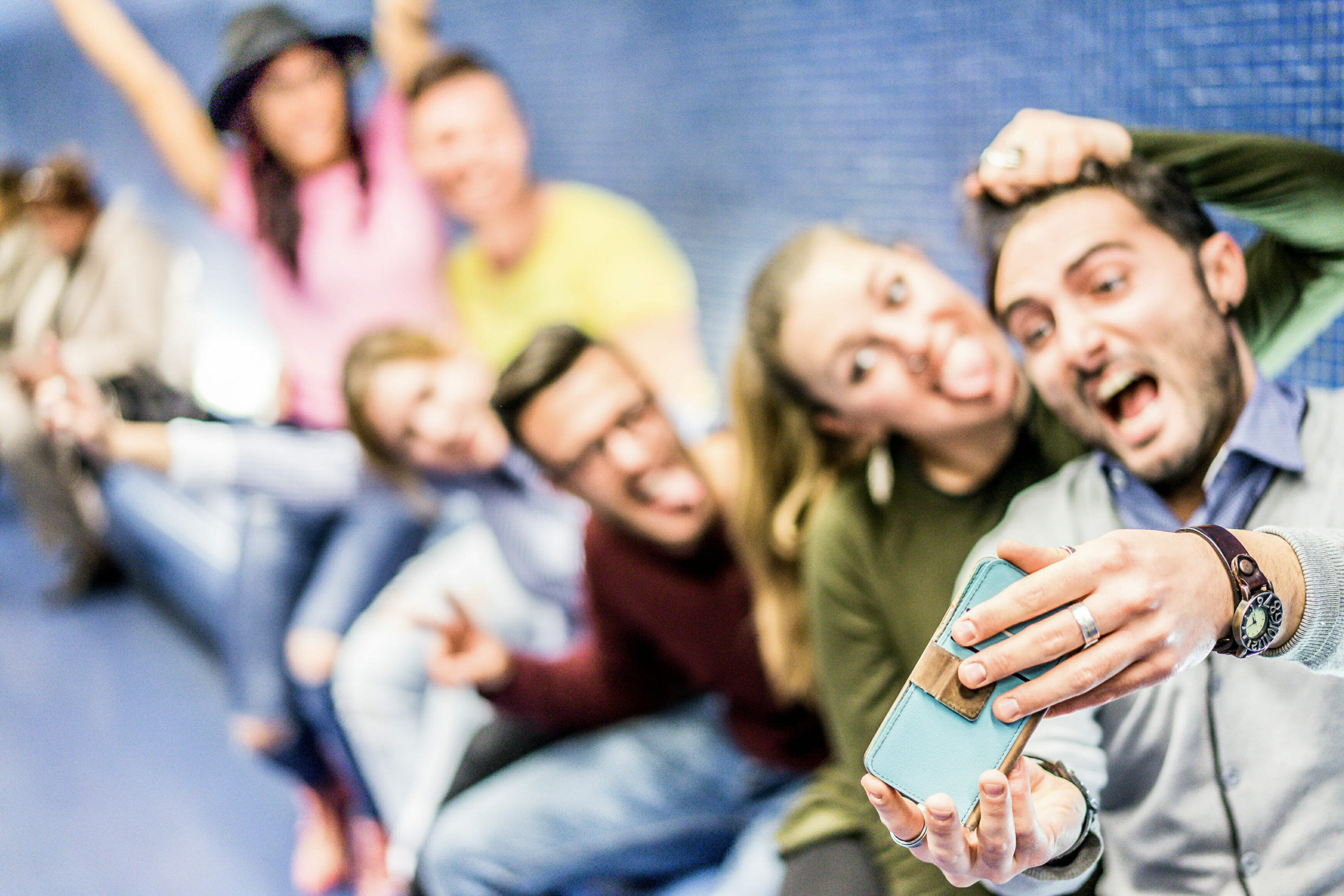 Breaking the debt cycle: Tips for millennials