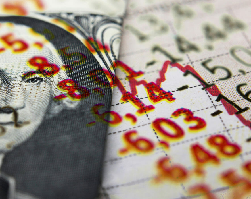 The Fed and market turmoil – the Fed turns a bit dovish but not enough (yet)