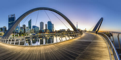 The Australian economy 2019 – house prices, growth and interest rates