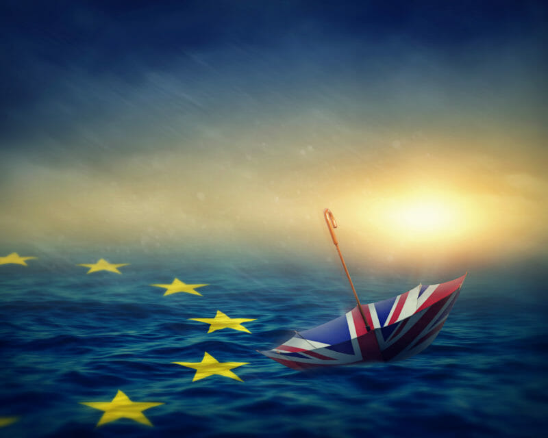 Econosights - An update on Brexit
