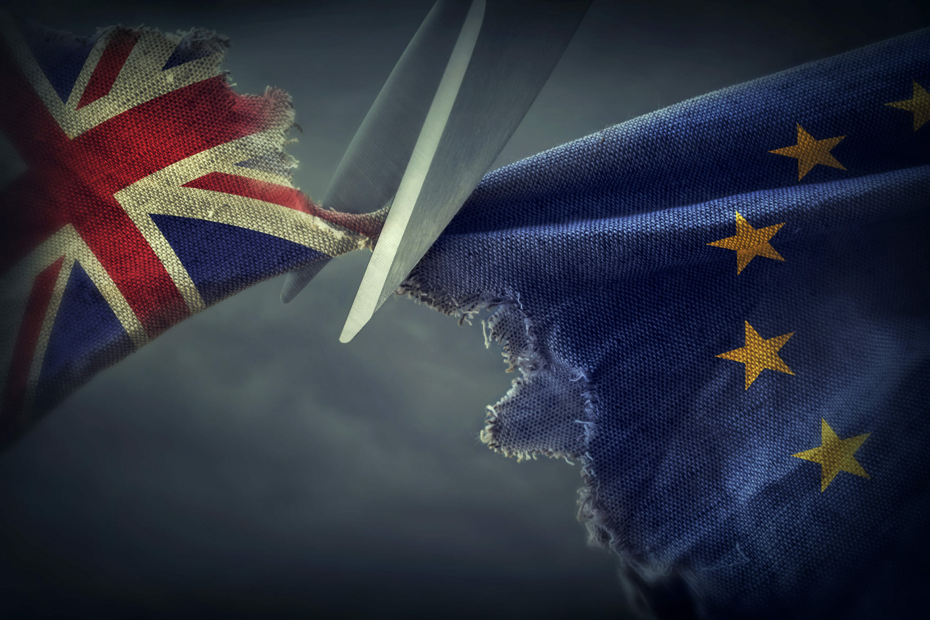 Econosights – An update on Brexit