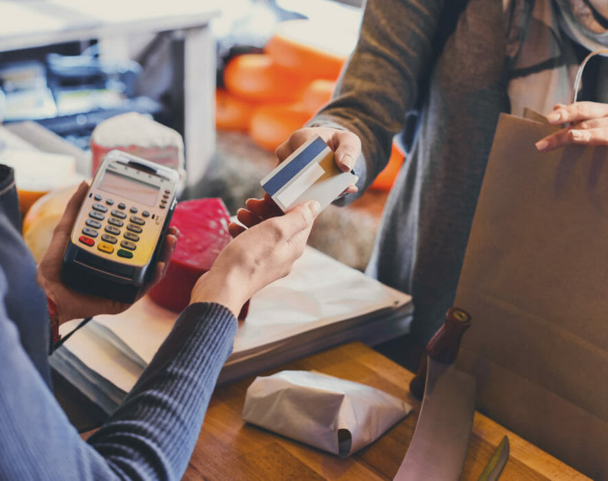 6 ways to reduce your credit card debt once and for all