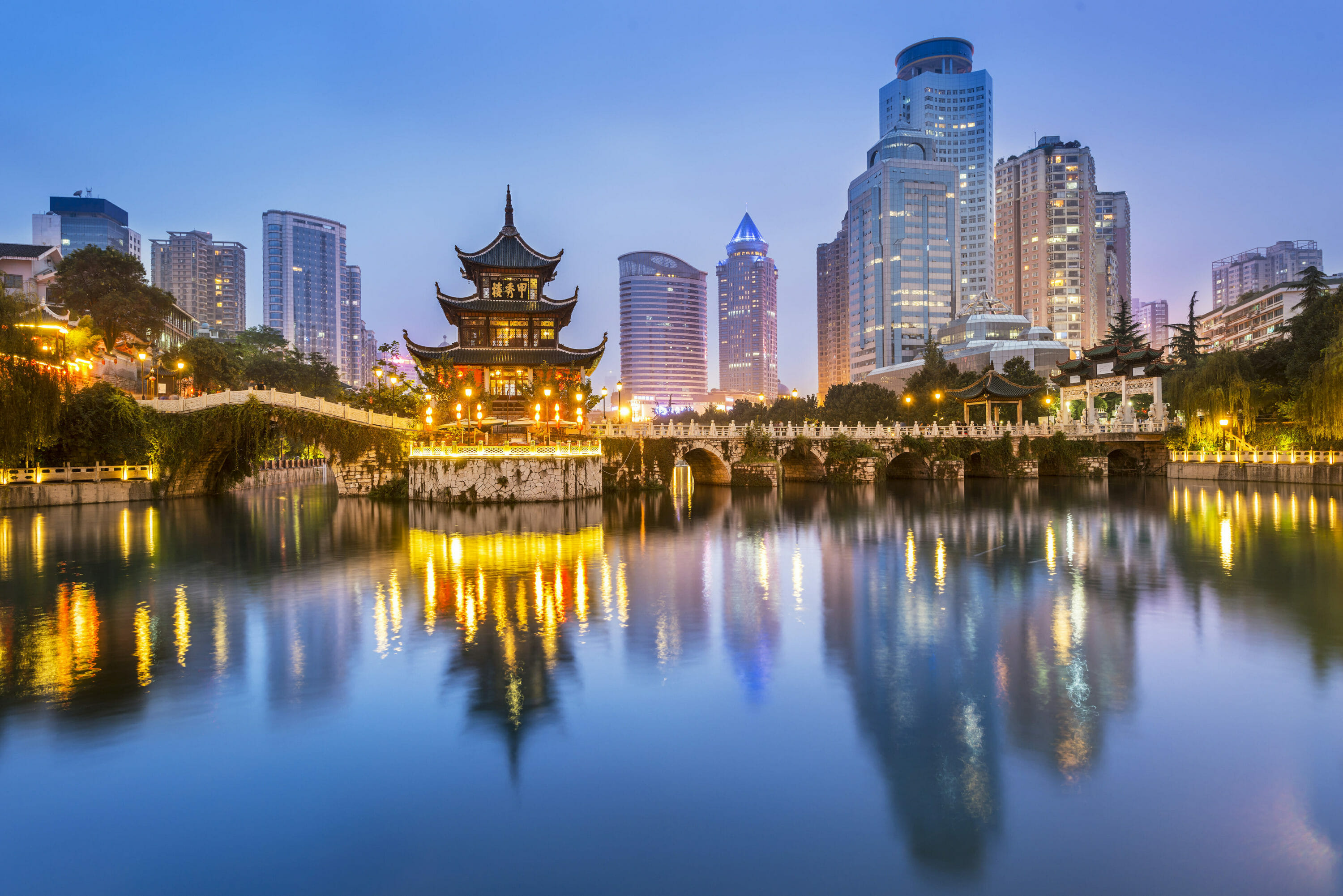 Why growth in China is unlikely to slow too far and why it needs to save less and spend more