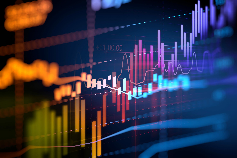 Weekly Market Update 8 February 2019
