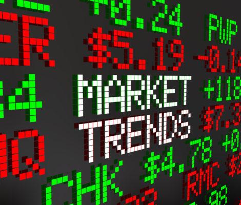 Weekly Market Update 30 August 2019