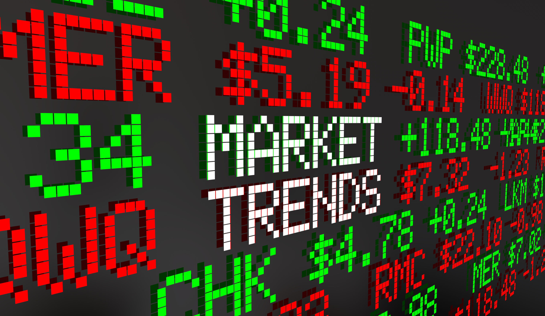 Weekly Market Update 30 August 2019 |