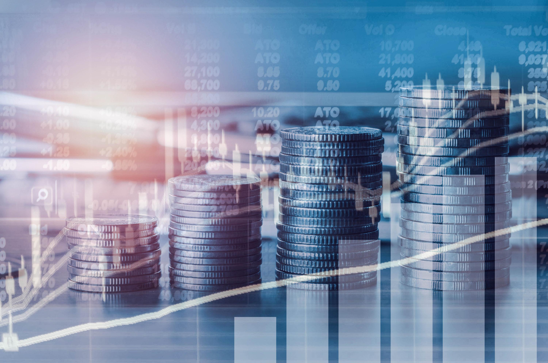Weekly Market Update 2 August 2019