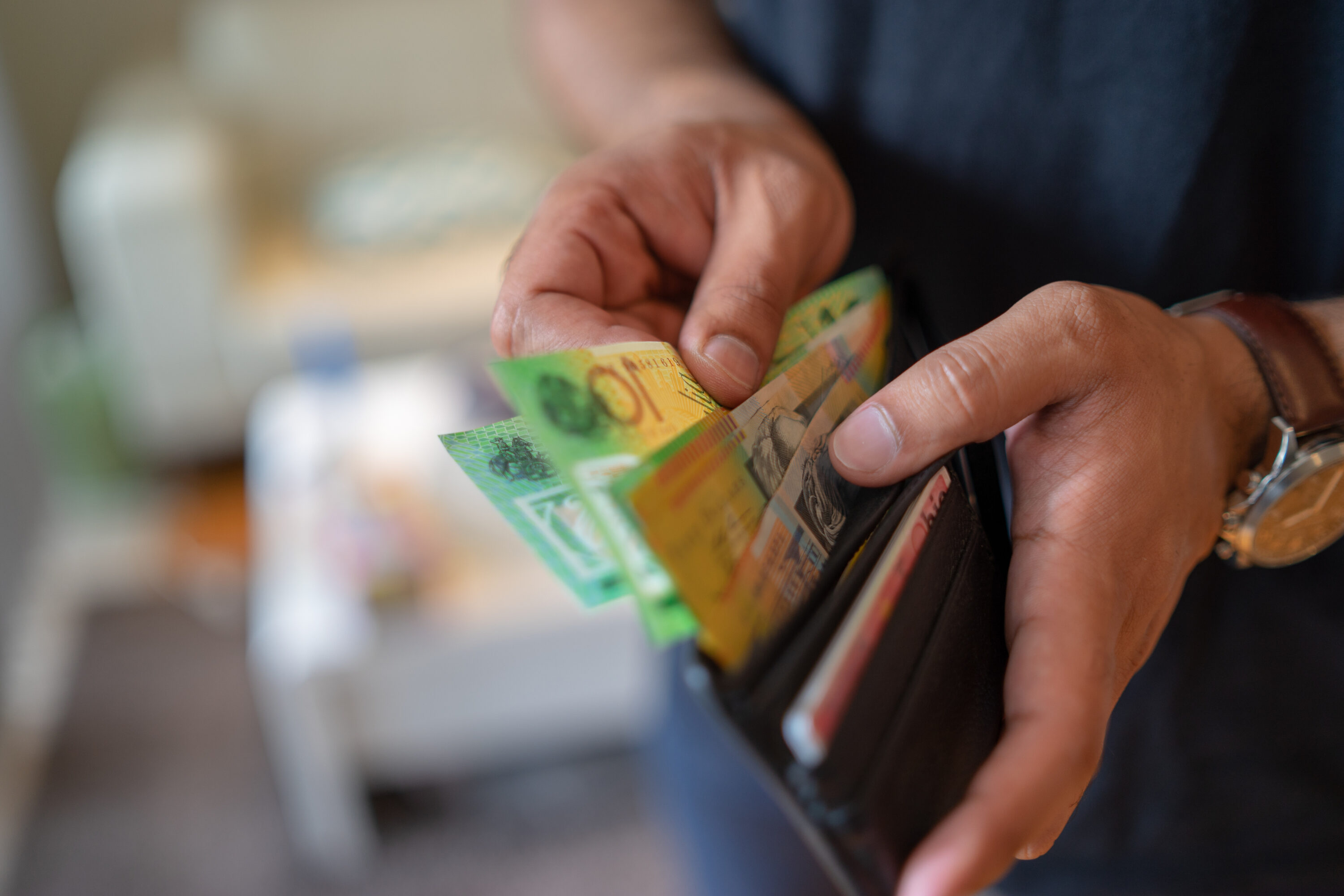 How Much Superannuation is enough?