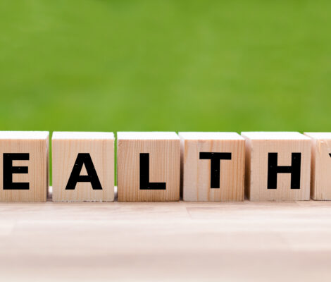 7 Tips to improve your financial wellness