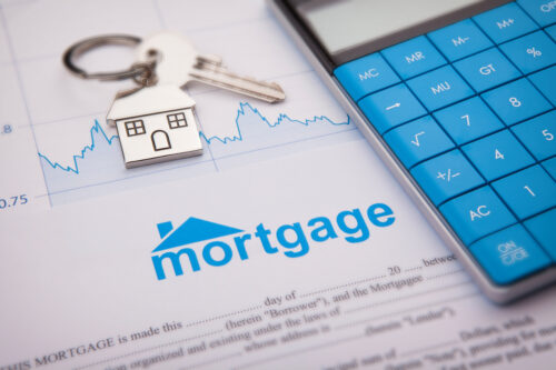 Can refinancing my home loan save me money?