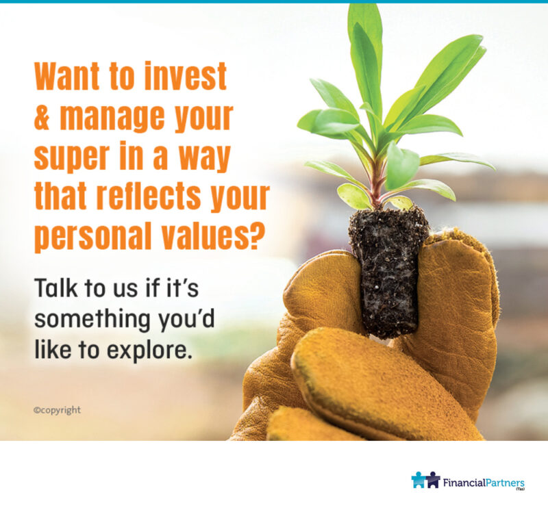 Tips to Green Investing