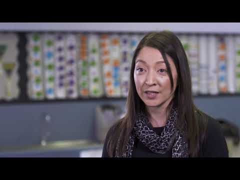 Salisbury North R – 7 Primary School – Financial literacy and language development