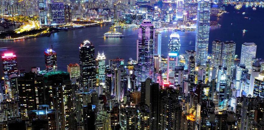 Econosights: US Election – The global policy response to the Coronavirus   AMP Capital