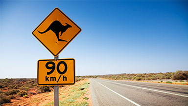 Oliver's Insights – What signposts can we watch to be confident shares have bottomed?