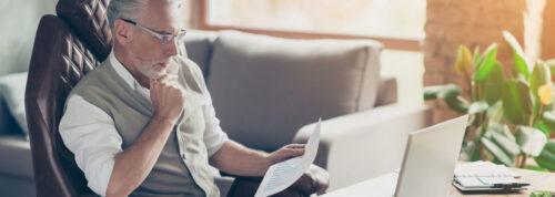 Working in retirement | Money & Life
