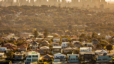 Buy, sell or sit tight? Tips for Australians buying or selling a home during COVID-19