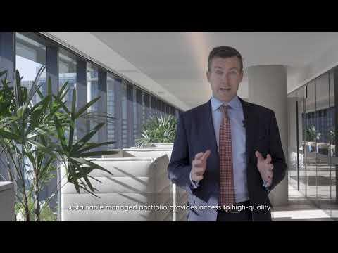 AMP launches MyNorth ESG managed portfolio