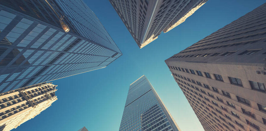 Property development in an SMSF: direct ownership | AMP Capital