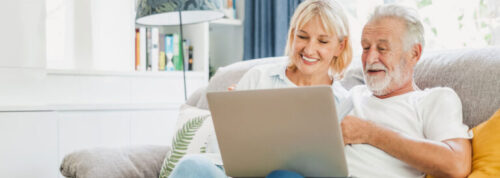 <div>Superannuation 101: Your guide to a happy retirement   Money & Life</div>