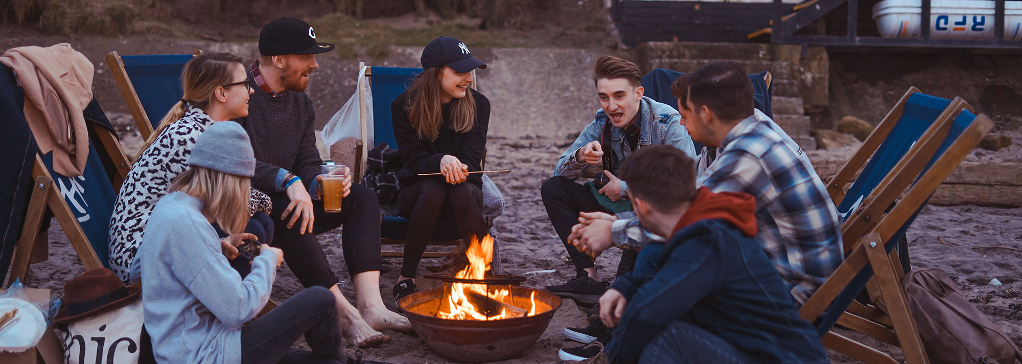 Extreme saving – pros and cons of joining the FIRE movement | Money & Life