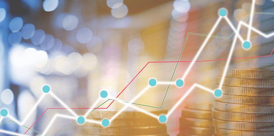 Australian dollar rallies but Coronavirus and economy will dictate its direction | AMP Capital