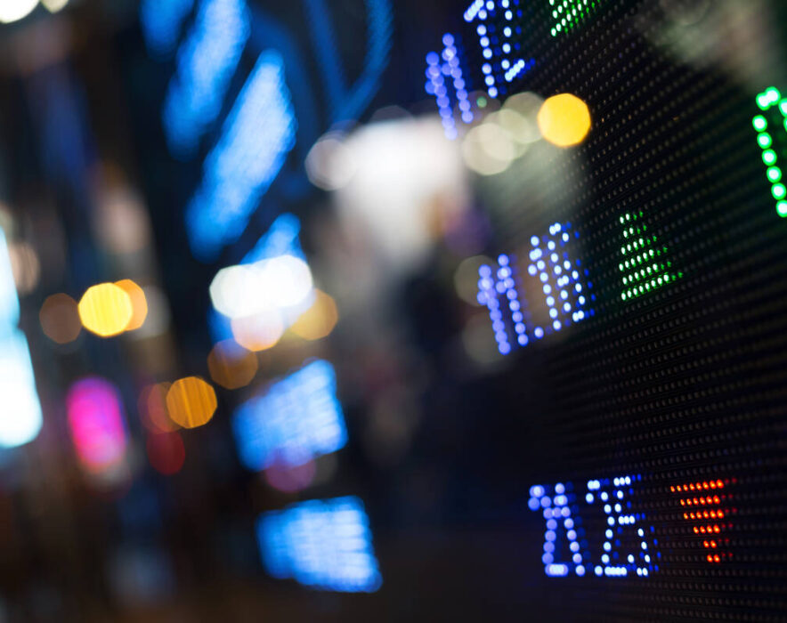 JUN 2020 – Shane Oliver's mid-year progress report on markets and the economy    | AMP Capital