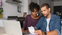 What is a term deposit and how does it work?