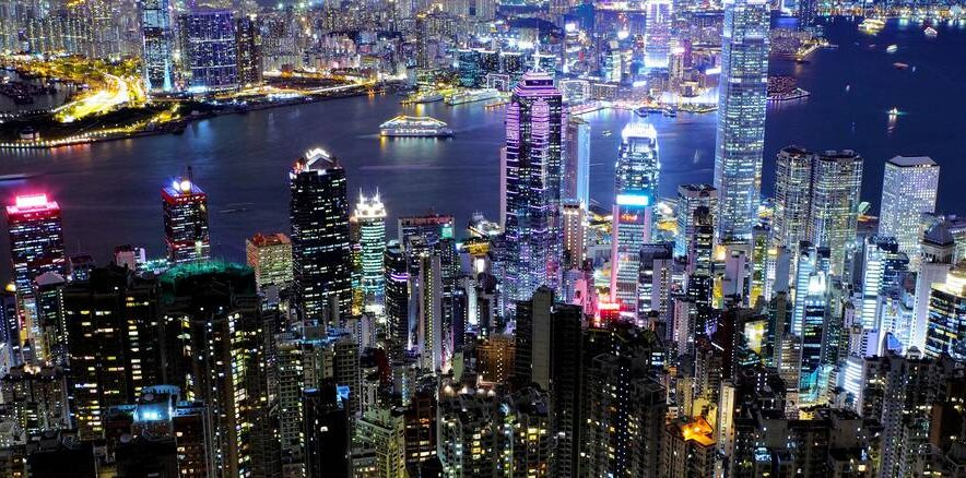 Econosights: The economics of COVID-19 lockdowns | AMP Capital