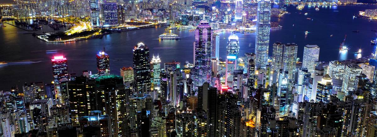 Econosights: The outlook for the global economy