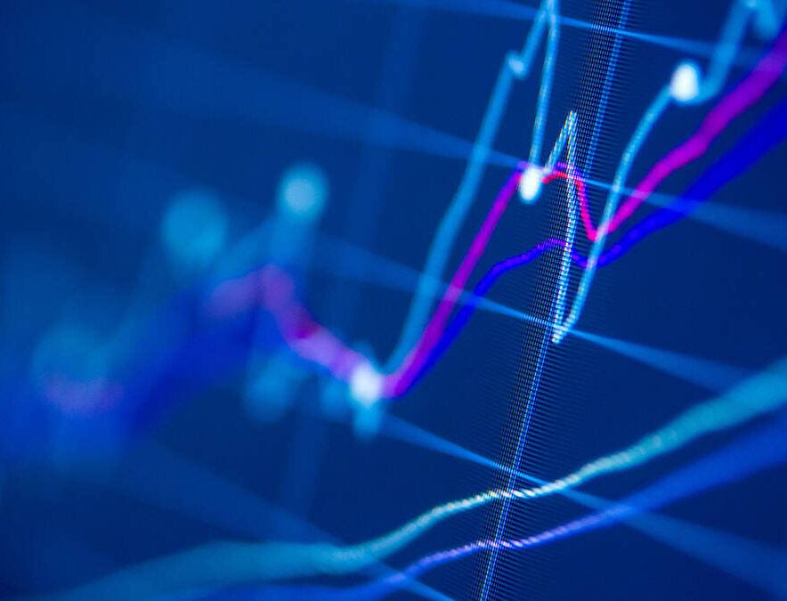 OCT 20 – The impact of the 2020 federal budget on markets and the economy