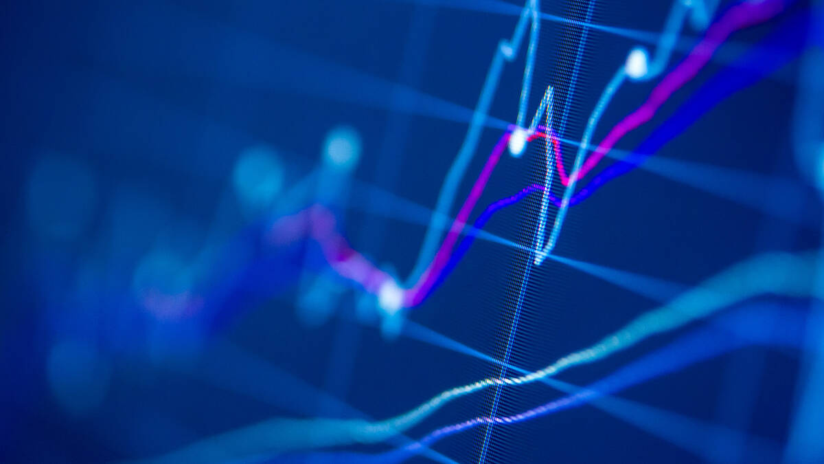 OCT 20 - The impact of the 2020 federal budget on markets and the economy